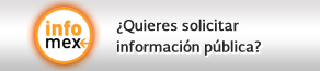 banner_infomex