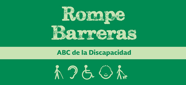 banner_rompe_barreras