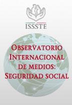 Observatorio internacional de medios