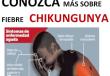 foto nota chikungunya