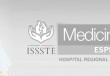 Especialidad Medicina Interna